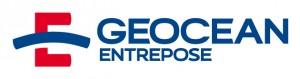 Geocean_Entrepose_H_RVB