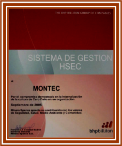 hsec2006