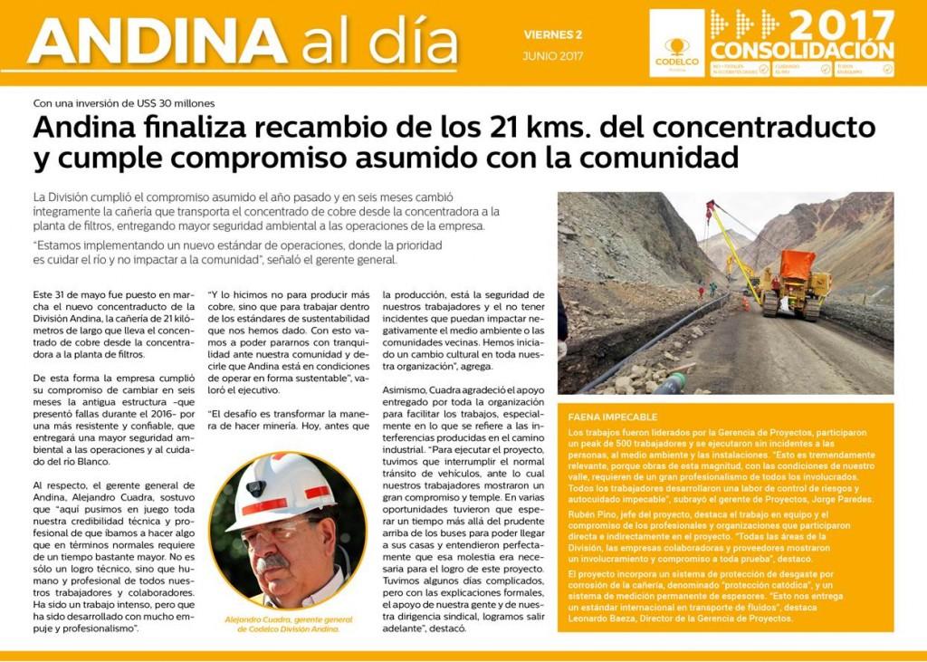 noticia_montec_andinas